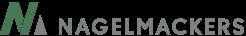 Nagelmackers Developer Portal